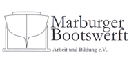 Marburger Bootswerft